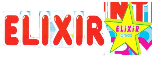 Integrame Elixir